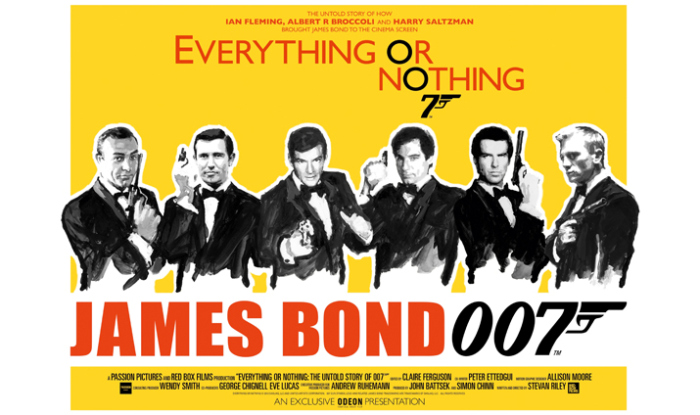 james-bond-everything-or-nothing