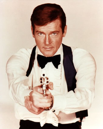 roger-moore best and worst james bond