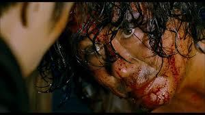 best revenge films