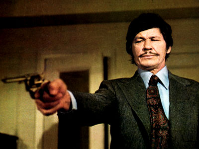 Charles-Bronson-in-Death-Wish-1974-Movie-Image