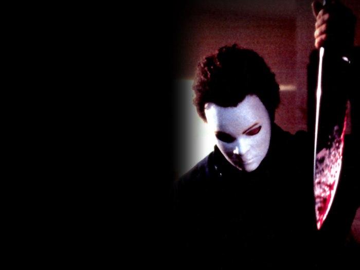halloween-movie-michael-myers-horror_47415