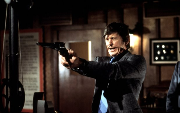 movies-greatest-vigilantes-gallery-7