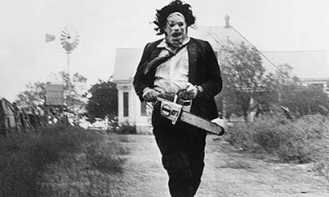 the_texas_chainsaw_massacre_image